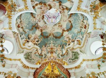 Kartause Buxheim, Annakapelle