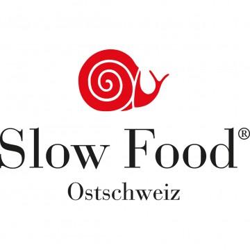 Slow Food Markt Ostschweiz