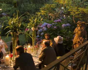 Siegwarth Gartenmanufaktur