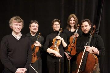 Das Merlin Ensemble Wien