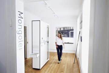 Das MÜHLENWEGMUSEUM