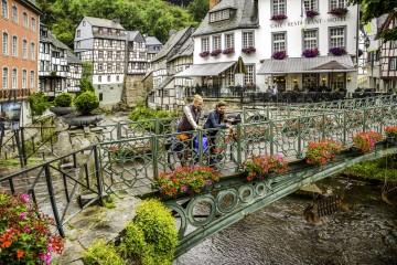 Zwischen Venn und Eifel