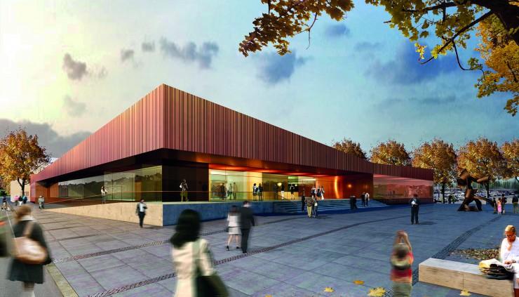 Pressemitteilungen von pr2 petra reinm ller public relations erstes gartensymposium am bodensee - Architekten lindau ...