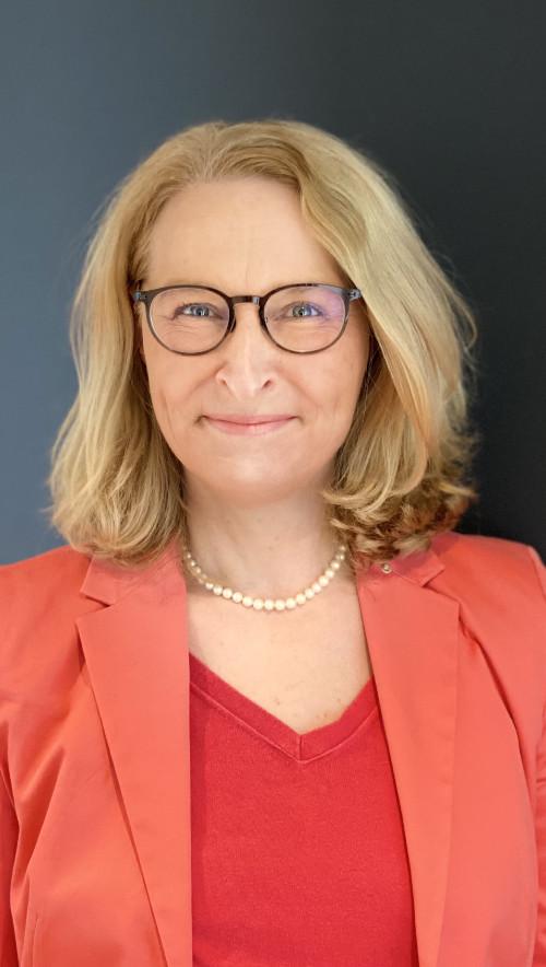 Petra Reinmöller